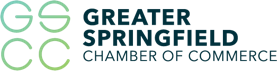 Greater Springfield Chamber of Commerce- International Women's Day Luncheon